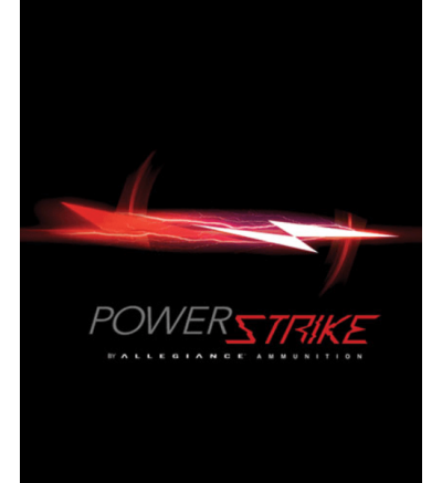 https://allegianceammo.com/wp-content/uploads/2018/05/category-power-strike.png