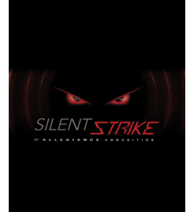 https://allegianceammo.com/wp-content/uploads/2018/05/category-silent-strike.png