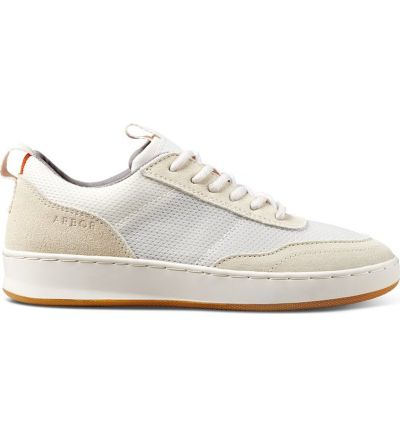 WOMENS FOOTWEAR - CADENCE - OFF WHITE / 10