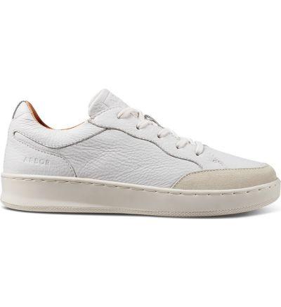 WOMENS FOOTWEAR - ETHOS - OFF WHITE / 6