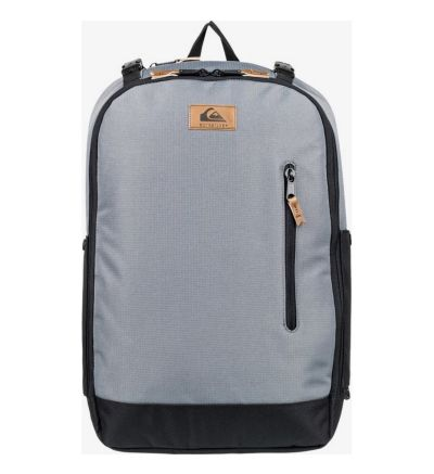 Sea Lodge 30L Large Surf Backpack - Quiet Shade / One Size