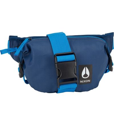 Trestles Hip Pack - Navy / One Size