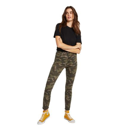 SUPER STONED SKINNY - MISCELLANEOUS / 30
