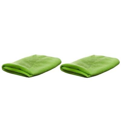 Breakthough Clean Technologies Microfiber Towel - 2 Pack