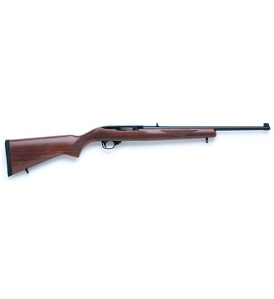 10/22 CARB DELUXE SPORTER 22LR