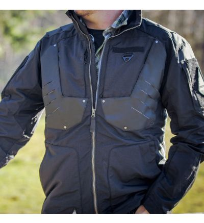 AMABILIS Responder Tactical Jacket