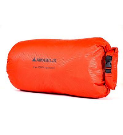 AMABILIS Dry Bag Liner