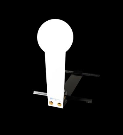 https://custommetalprod.com/image/cache/catalog/product/ar-mini-classic-popper-assy-500x500.jpg