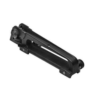 NCStar MARDCH Detachable Carry Handle Black Aluminum/Steel AR-15 6.90