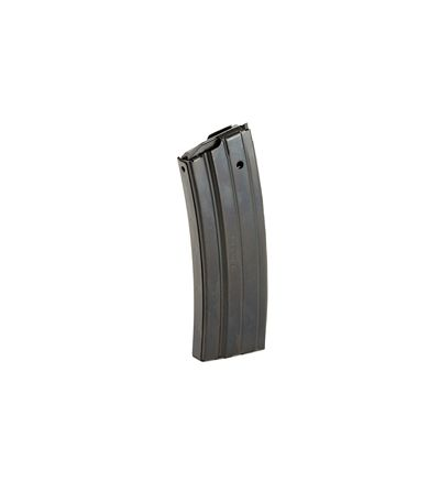 Ruger Mini14 Steel Replacement 20rd magazine