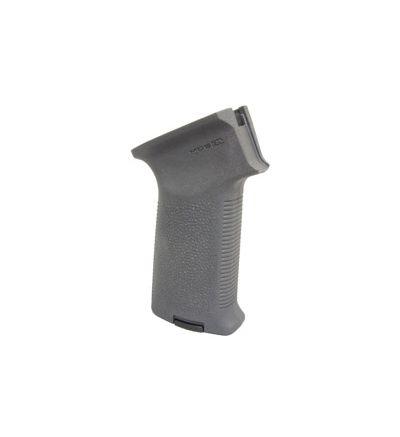 Magpul MOE AK 47 Grip, Grey