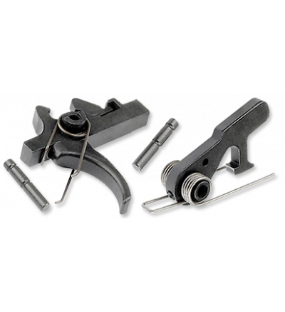 Rock River Arms NM 2-Stage Trigger Kit