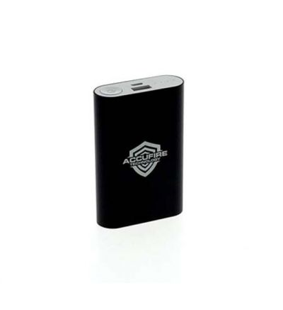 Accufire 9600Mah Power Bank