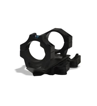 Lucid Optics Pro-QD 30mm,  Medium Mount