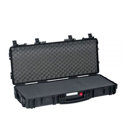 RED by EXPLORER Cases 9413B