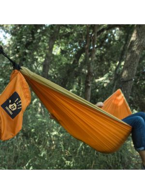 12 Survivors Tree Nook Hammock Kit