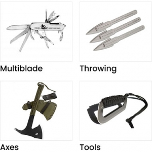 <a href='/knives.html' style='font-size:15px!important;'>Durable Outdoor Knives</a>