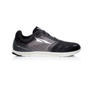 <a href='/footwear.html' style='font-size:15px!important;'>Footwear</a>