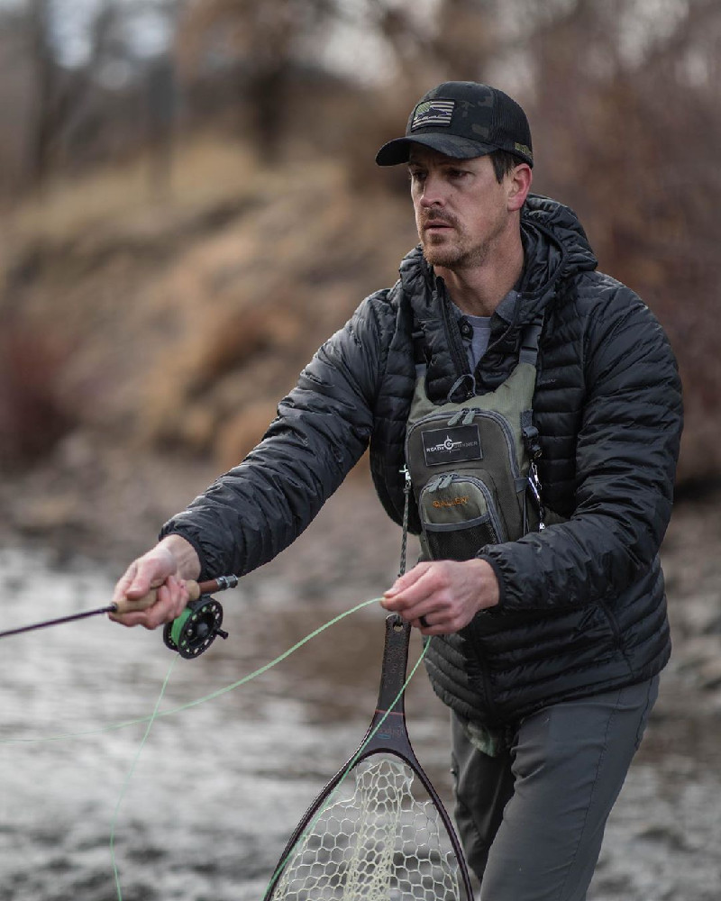 Neal_Fishing